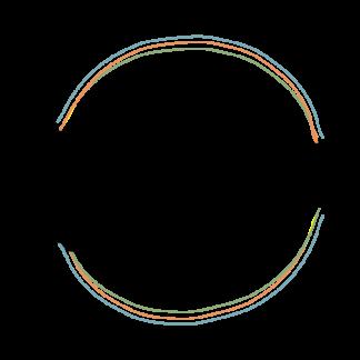 Toekies logo afbeelding nieuw